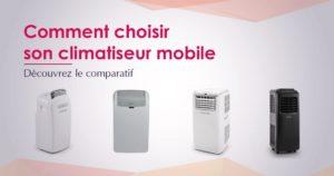 Choisir son climatiseur